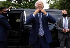 ABD başkan adayı ekonomik planını açıkladı, devlet Amerikan malı kullanacak