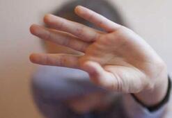 5 yaşındaki çocuğa cinsel istismarda bulundu Kurban seçildim dedi