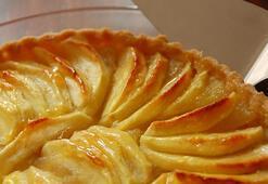 En lezzetli ve hazırlaması en kolay 5 Fransız tatlısı