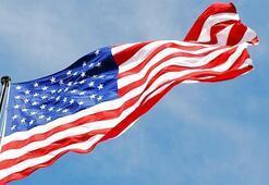 ABDde üretici fiyatları haziranda beklenin aksine düşüş gösterdi