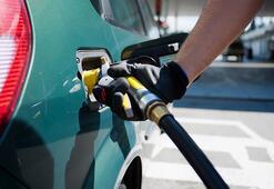 LPGli araç sayısı arttı