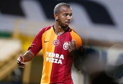 Transfer haberleri | Galatasarayda Marianoya Süper Ligden teklif