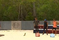 Survivor finali nerede olacak 10 Temmuzda Survivorda oyunu kim kazandı, hangi yarışmacı