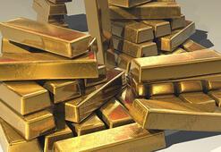 Altın Nedir, Nerelerde Kullanılır Altının Özellikleri Nelerdir