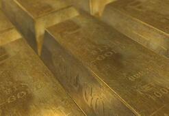 Altın fiyatları son durum | 11 Temmuz gram altın, çeyrek altın, yarım altın fiyatı