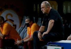Son dakika transfer haberler - Fenerbahçe kabul etmedi, Galatasaray anlaşma sağladı