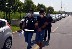 Adanada belediyenin adını kullanarak dolandırıcılık yapan 4 kişi yakalandı