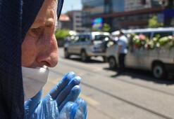 Srebrenitsa Katliamı nedir, ne zaman oldu, neler yaşandı İşte Srebrenitsa tarihi...
