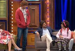 Güldür Güldür Show sezon finali yapıyor