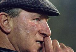 Son dakika | İngilterenin efsane oyuncusu Jack Charlton hayatını kaybetti