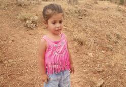 Diyarbakırda çocuğun öldürülmesine ilişkin gözaltına alınan zanlı tutuklandı