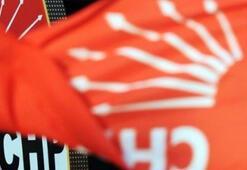 Son dakika... CHPden Meclise havai fişek teklifi