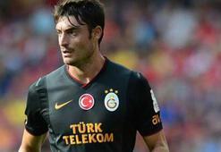 Albert Riera: Galatasarayla görüşme yapmadım