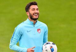 Son dakika Fenerbahçe transfer haberleri | Nuri Şahin Fenerbahçe için İstanbula geliyor...