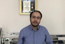 15 Temmuz gazisi Şener o gece yaşadıklarını unutamıyor