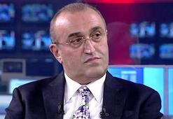Son dakika | Abdurrahim Albayrak: Galatasarayı Çinden gelen mikrop durdurdu