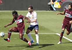 Osasuna - Celta Vigo: 2-1