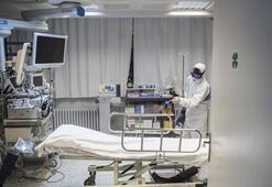 Özel hastaneler hasta alamayacak