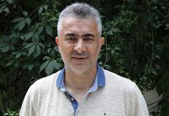 Mehmet Altıparmak elediği takımları Süper Lige çıkarıyor