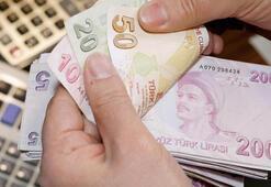 Emekli maaşları ne zaman yatacak 2020 Temmuz ayı emekli maaş farkları ne zaman ödenecek