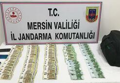 'Hesabınız FETÖ'nün eline geçti' yalanıyla dolandırıcılık yapan 3 şüpheli tutuklandı