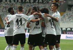 Eksik Beşiktaş, Malatya virajında Sarı tehlike...