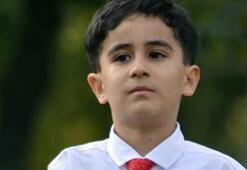 11 yaşındaki çocuk düğünde ayağından sokuldu, 1 saatte hayatını kaybetti