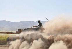 M60T Tanklarının modernizasyonları tamamlandı