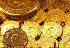 Son dakika: 12 Temmuz 2020 altın fiyatları Gram, çeyrek, yarım ve tam altın alış-satış fiyatları...
