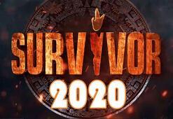 Survivor yüzleşme konseyi ne zaman 2020 Survivor finali nerede ve ne zaman olacak