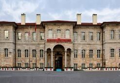 Ilgın Kaymakamı Yunus Fatih Kadiroğlu görevden alındı