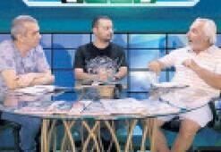 Wesida TV artık YOUTUBE'DA