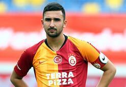 Son dakika | Emin Bayramdan kaptanlık rekoru Emre Belözoğlunu geçti..