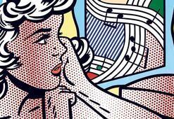 Lichtenstein eserine  46.2 milyon dolar