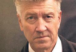 David Lynch'in kısa filmi yayında