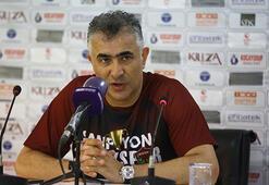 Mehmet Altıparmak: Üst üste 3. şampiyonluğum oldu, Türkiyede de bir ilk oldu