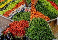 Meyve ve sebze ihracatçısı internetten satışı öğrendi