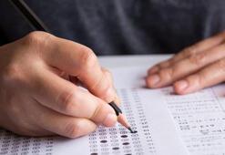 LGS sonuçlarının açıklanacağı tarih yayımlandı LGS sınav sonuçları ne zaman açıklanacak 2020