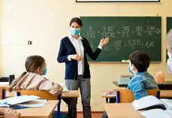 Okulların açılması çocukların psikolojisini nasıl etkileyecek