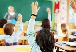 Okullar 31 Ağustosta açılacak mı Milli Eğitim Bakanı Ziya Selçuktan açıklama...