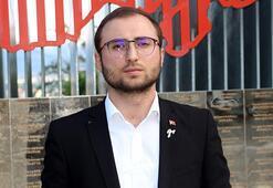15 Temmuz Gazisi Kocabaş: Türk milleti o gece dik duruş sergiledi