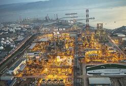 Türkiyenin en büyük sanayi kuruluşu açıklandı