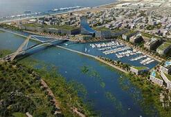 Kanal İstanbul projesi nedir Kanal İstanbul ne zaman başlayacak, güzergahı neresi