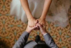 Tokatta düğün sonrası şok Gelin ve damat dahil 5 kişide koronavirüs çıktı
