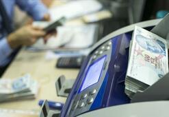 Son dakika: Bakan Pekcandan kredi yapılandırma açıklaması 30 Haziran milat oldu...
