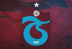Manchester Cityin cezasının kaldırılması Trabzonsporun umudunu artırdı