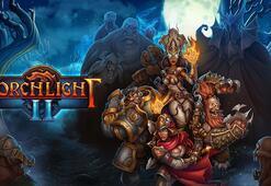 Epic Gamesin yeni ücretsiz oyunu belli oldu