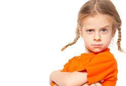 Çocuklarda dikkat eksikliği ve hiperaktivite bozukluğu nedir Nedenleri ve tedavi yöntemleri