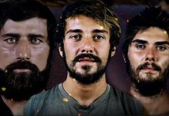 Survivor finali İstanbuldan canlı yayınlanacak Finalistler belli oluyor...