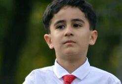 Son dakika: Düğünde fenalaşan çocuk hayatını kaybetmişti İşte ilk otopsi raporu